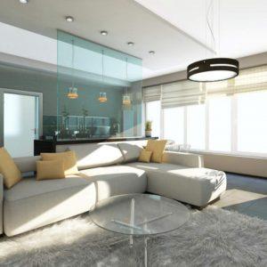 ¿Cómo decorar tu piso con estilo?