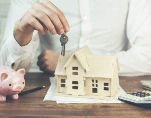 Vende tu piso al mejor precio gracias a una inmobiliaria
