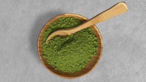Aprende a elegir una infusión a granel y conoce los beneficios del té