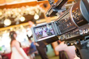 Servicio de Bodas en Streaming para bodas en tiempos de pandemia