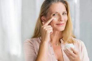 Los mejores productos de cosmética natural anti-age