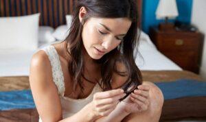 Natura Estilo: caída de pelo por coronavirus  y tratamiento