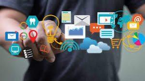 ¿Qué estrategia digital debo empezar en mi empresa en Andalucía?