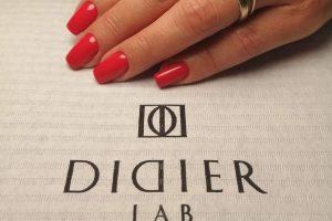 Manicura para uñas en Valencia Centro: Did Nails & Beauty