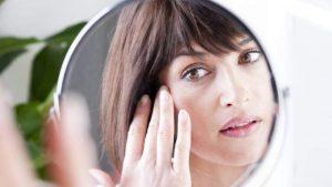 Cómo cuidar la piel a partir de los 40 años.