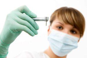 Cursos para odontólogos en España