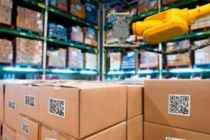 ¿Cómo evolucionará el comercio electrónico?