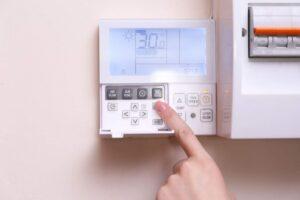 ¿Para qué sirve el termostato? Consejos de Yo Lo Sé Hacer