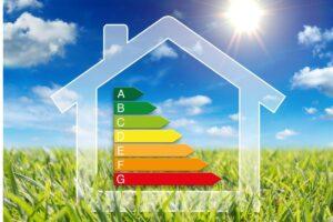 Stechome: Gestión de consumo energético en la vivienda