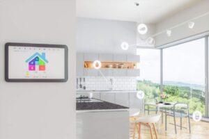 ¿Qué es Smart Home? Los expertos de Yo Lo Sé Hacer explican los detalles