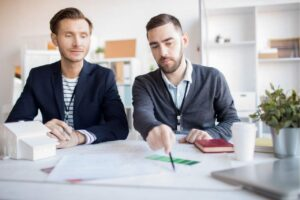 Branding Center: Formación para agencias inmobiliarias