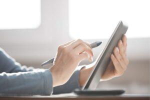 ¿Se pueden digitalizar todos los negocios?