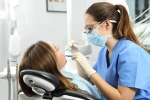 Curso ortodoncia para dentistas por Helident Training Center