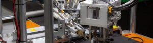 Airnatech: Tecnología y moda textil. Así es la empresa española más reconocida de mascarillas españolas