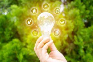 La eficiencia energética, el camino a un futuro sustentable según Yo lo se Hacer